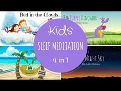 We create Guided Meditations and Sleep Stories for both Adults and Kids. Our Meditations and Sleep Stories are being used by Parents, Teachers and Therapists. Sleep Meditation For Kids, Free Guided Meditation, Mindfulness For Kids, Mindfulness Meditation, Yoga Kids, Walking Meditation, Mindfulness Techniques, Relaxation Techniques, Meditation Techniques