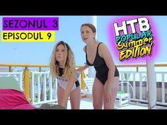 NE-A PRINS!!! | S3 EP9 | HTBP SUMMER EDITION - YouTube