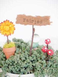 tea cup beads see more 1 1 miniature teacup fairy garden diy tutorial ...