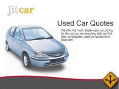 Get instant car quotes online for all Models You can easily get free online auto quotes from our company's site. Race Car Quotes, Funny Car Quotes, New Car Quotes, Racing Quotes, Inspirational Car Quotes, Used Cars Online, Car Buying Guide, Used Car Prices, Find Used Cars