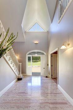 【スライドショー】コロニアル様式の影響を受けた豪邸宅 - WSJ.com
