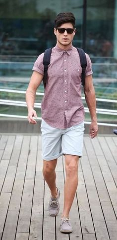 caa41f24fc 53 Best Mens casual summer outfits images in 2019
