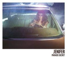 Jenifer - Paradis Secret
