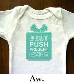 sparkle things for baby - Google Search