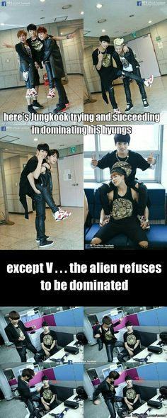 But Jimin doesn't care he gets to have Jungkook near him Suga Rap, Bts Namjoon, Bts Bangtan Boy, Bts Boys, Bts Jungkook, Taehyung, Hoseok, Bts Funny, Bts Memes Hilarious