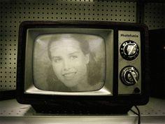 gif 70s tv