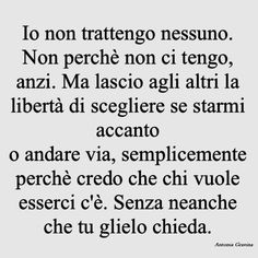Words Quotes, Love Quotes, Italian Phrases, Quotes About Everything, Sweet Quotes, Cool Words, Sentences, Favorite Quotes, Quotations