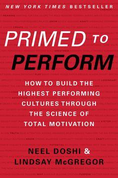 247 best entrepreneurship images on pinterest libros books to