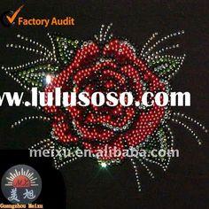Rhinestone Design Patterns | hot fix rhinestone motif designs hot fix rhinestone motif designs 1 ...