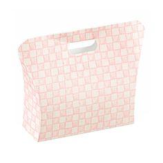 Borsetta Boxes #boxes #packaging #design