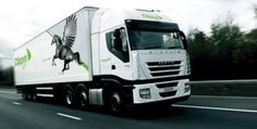 Strong profit growth for Clipper Logistics - http://www.logistik-express.com/strong-profit-growth-for-clipper-logistics/