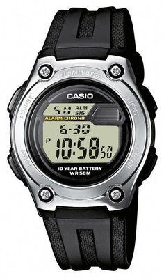 7afedb72247d6 11 najlepszych obrazów z kategorii Atlantic zegarki damskie   21st ...