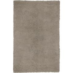 Art of Knot Addison Wool Area Rug, Beige
