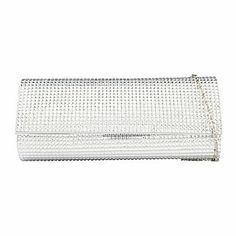 JCPenny | Call It Spring™ Napanoch East/West Studded Clutch
