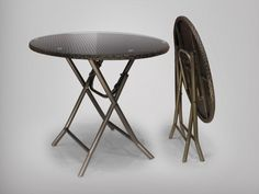Alcorn Dining Table by Comfort Design  http://www.comfortfurniture.com.sg/