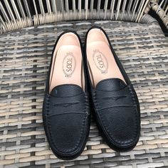 ee00e95b0e2 7 Best Tods shoes mens images in 2019
