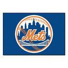 For Sale: New York Mets 20 x 30 Rug http://sprtz.us/NYMetsEBay