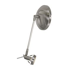 Monopoint for Art Walls 63021-MC Access, Also for Stove Light and Wall Sconce currently near dining table.