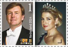 12,5 jaar koninklijk huwelijk