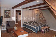 Apartment for rent in Riga, Vecriga (Old Riga), 80 m2, 1800.00 EUR