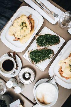 The Guesthouse Vienna - Austria Small Boutique Hotels, Vienna Hotel, Hotel Guest, Breakfast Lunch Dinner, Vienna Austria, Palak Paneer, Bakery, Restaurant, Ethnic Recipes