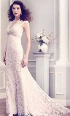 Other 120 Size 2 New Un Altered Wedding Dresses Private Labelthe