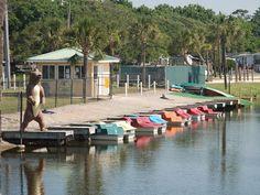 Pirateland Myrtle Beach Sc Going Since 1975 C F