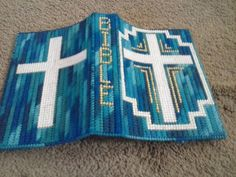 bible cover $25.00 each