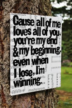 1000+ Song Lyric Quotes on Pinterest | Lyric Quotes, Taylor Swift ...