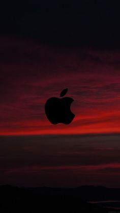 Awesome Red and Black iPhone Wallpapers - WallpaperAccess