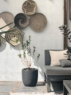 Pergola Patio, Backyard, Garden Design, House Design, Patio Design, House Front Door, Beautiful Interiors, Plates On Wall, Garden Inspiration