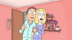 Rick and Morty Sezonul 1 Episodul 02 subtitrat in romana desene animate online dublate in limba romana http://ift.tt/2x00cFA