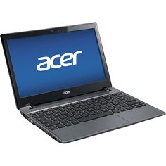 Chrome notebook giveaway