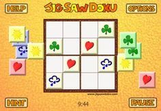 games for the SMARTboard