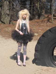 Estilo Punk Rock, Estilo Grunge, Scene Girl Fashion, Punk Fashion, Indie Scene, Emo Scene, Scene Outfits, Emo Outfits, Emo Princess