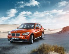 """Check out this @Behance project: """"BMW X1"""" https://www.behance.net/gallery/15168107/BMW-X1"""