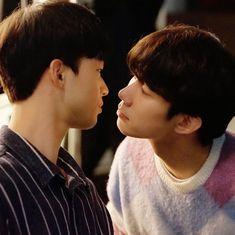 Seme Uke, Theory Of Love, I Love You, My Love, We Meet Again, Boyxboy, Korean Drama, Love Of My Life, Kdrama
