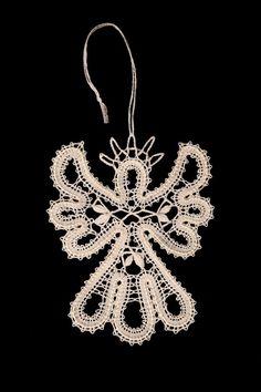 (99) Одноклассники Hairpin Lace Crochet, Crochet Motif, Crochet Doilies, Crochet Edgings, Crochet Shawl, Bobbin Lace Patterns, Bead Loom Patterns, Lace Earrings, Lace Jewelry