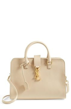 Inspired by the sand and surf #YSL updates their classic with fun ...