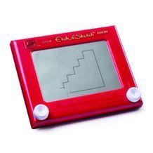 Jeu Etch-A-Sketch classique de Sears  19,99 $