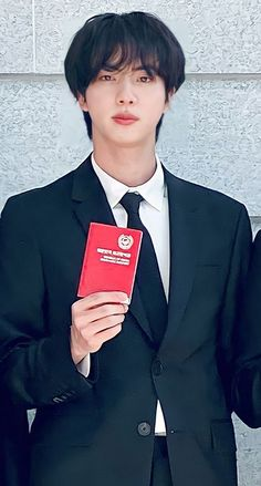 Seokjin, Hoseok, Mnet Asian Music Awards, Worldwide Handsome, Namjin, Bts Jin, Bts Photo, South Korean Boy Band, Boyfriend Material