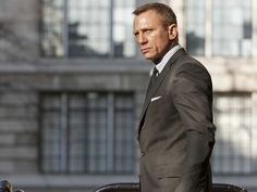 Spectre, Nov. 6 | 127 New Movies And TV Shows To Be Really Excited About In 2015