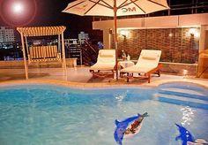 Khách Sạn Nhật Thành Nha Trang