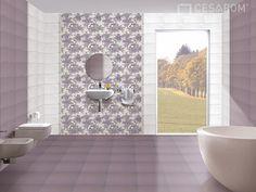 Primavera Toilet, Bathtub, Bathroom, Spring, Standing Bath, Washroom, Bath Tub, Litter Box, Bathtubs