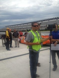 .@JoeyLogano wins the #CoorsLight Pole for tomorrow's #NASCAR #Pocono400, 4th of career, 2nd at @poconoraceway