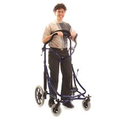 Adaptive Equipment, Disabled People, Cool Books, Bed Designs, Disability, Getting Old, Baby Strollers, Sick, Children