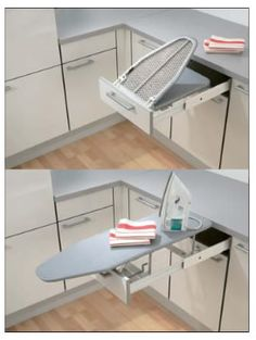 slide out ironing board is creative inspiration for us. Get more photo about home decor related with by looking at photos gallery at the bottom of this page. We are want to say thanks if you like to share this post to another people via your facebook, pinterest, google plus …