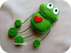 Kermit :))