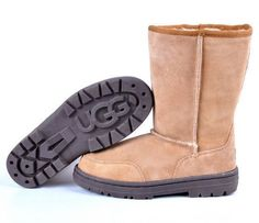 ugg-show.at.vc $89.6 All my friends love bows and what a perfect way to