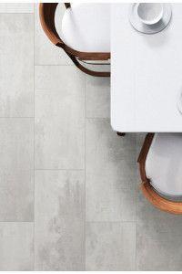 Rocko Tiles 5mm R062 Konstrukta Toilet Paper, Tiles, Room Tiles, Tile, Porcelain Tile